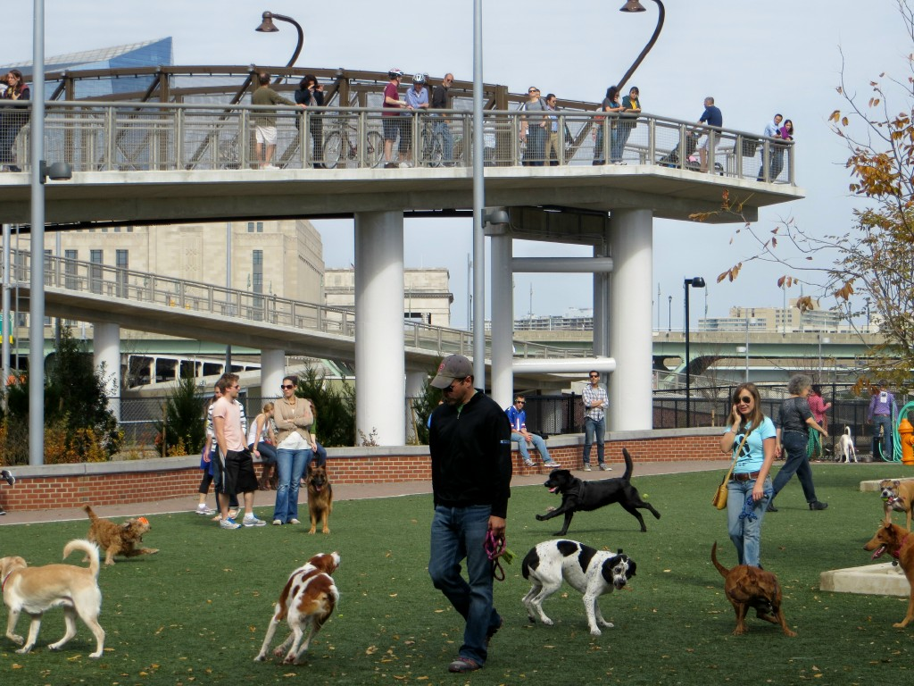Dog Friendly Areas Lot Uses Large Lots - Map of chicago dog parks